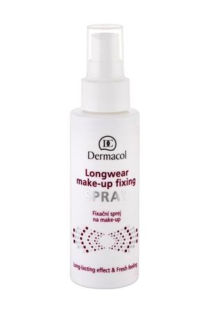 Dermacol Longwear Make-up Make - Up Fixator 100ml