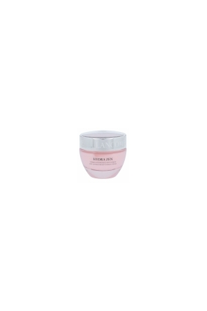 Lancome Hydra Zen Neurocalm Day Cream 50ml (All Skin Types - For All Ages)