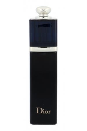 Christian Dior Dior Addict 2014 Eau De Parfum 30ml