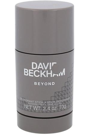 David Beckham Beyond Deodorant 75ml (Deostick)