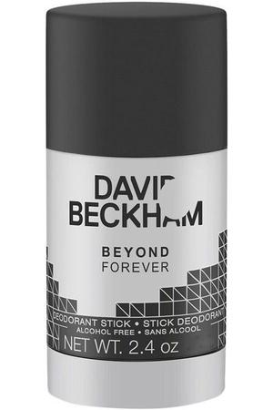 David Beckham Beyond Forever Deodorant 75ml (Deostick)