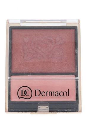 Dermacol Blush & Illuminator Blush 6 9gr