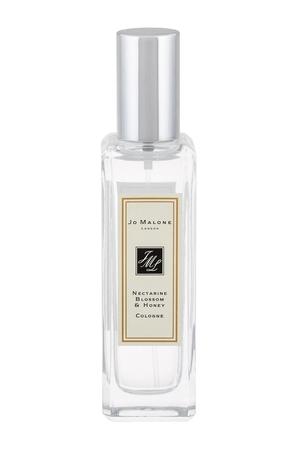 Jo Malone Nectarine Blossom & Honey Eau De Cologne 30ml