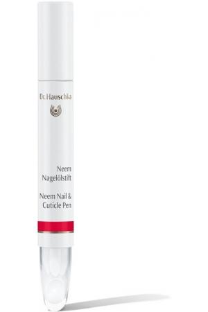 Dr. Hauschka Neem Nail & Cuticle Pen Nail Care 3ml