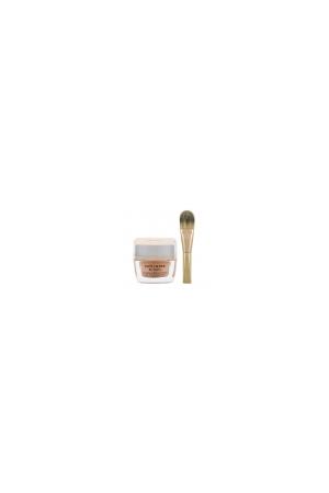 Estee Lauder Re-nutriv Ultra Radiance Lifting Creme Makeup 30ml Spf15 3n1 Ivory Beige