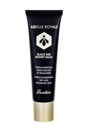 Guerlain Abeille Royale Black Bee Honey Balm Body Balm 30ml