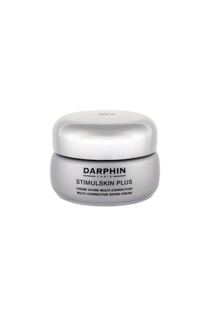 Darphin Stimulskin Plus Multi-corrective Day Cream 50ml (Dry - Very Dry - Wrinkles - Mature Skin)