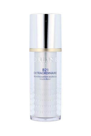 Orlane B21 Extraordinaire Youth Reset Skin Serum 30ml (Wrinkles - All Skin Types)