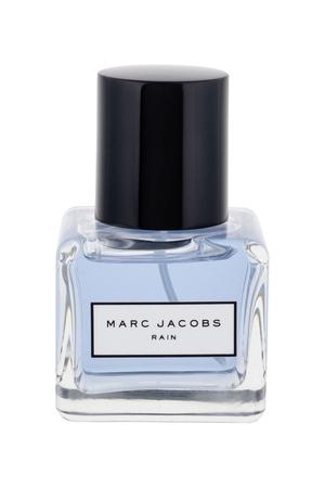 Marc Jacobs Rain Splash Eau De Toilette 100Ml