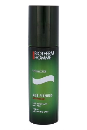 Biotherm Homme Age Fitness Advanced 50Ml Tester