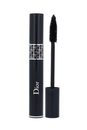 Christian Dior Diorshow Volume Sur-mesure Mascara 10ml 090 Pro Black