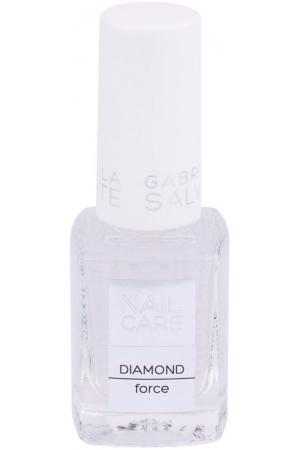 Gabriella Salvete Nail Care Diamond Force Nail Care 12 11ml