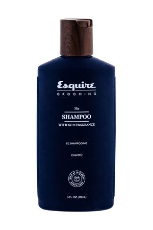 Farouk Systems Esquire Grooming The Shampoo Shampoo 89ml