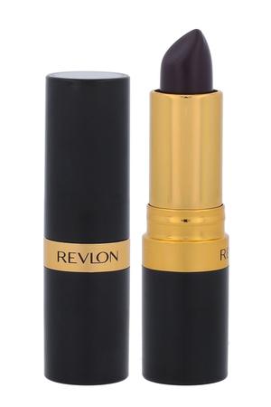 Revlon Super Lustrous Creme Lipstick 4,2gr 663 Va Va Violet (Glossy)