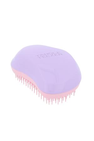 Tangle Teezer The Original Hairbrush 1pc Sweet Lilac