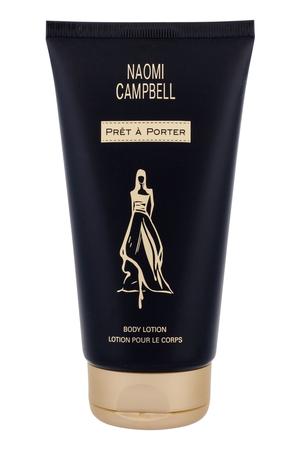 Naomi Campbell Pret A Porter Body Lotion 150ml