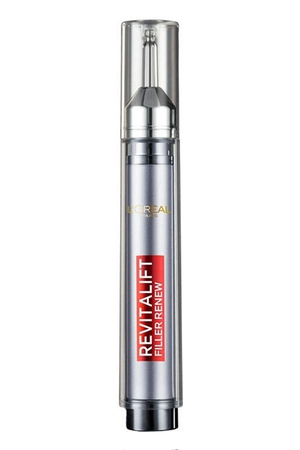 L/oreal Paris Revitalift Filler Ha Skin Serum 16ml (Wrinkles - All Skin Types)