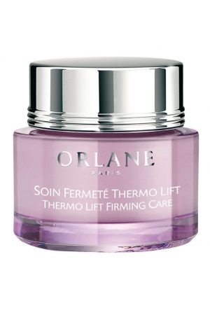 Orlane Firming Thermo Lift Care Day Cream 50ml (Wrinkles - All Skin Types)