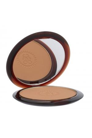 Guerlain Terracotta Powder 10gr 01 Light-brunettes
