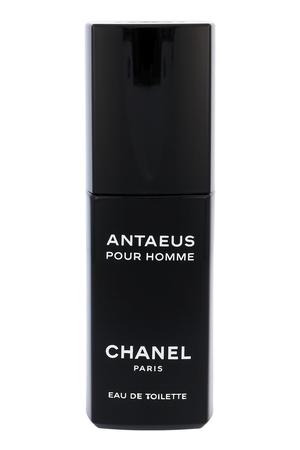 Chanel Antaeus Pour Homme Eau De Toilette 50ml