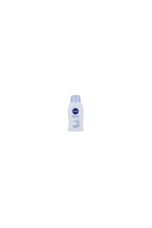 Nivea Intimo Intimate Wash Lotion Fresh Intimate Cosmetics 50ml