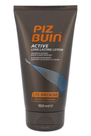 Piz Buin Active Sun Body Lotion 150ml Spf15