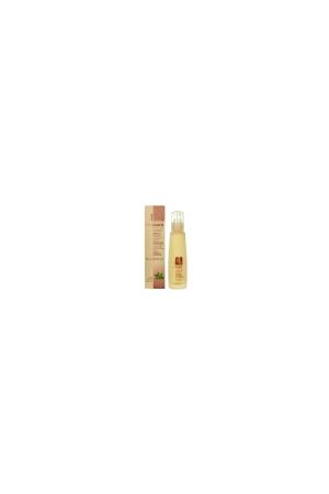 Frais Monde Hair Care Anti-hair Loss Lotion Spray Against Hair Loss 125ml