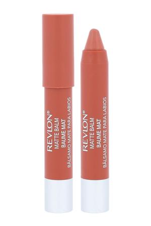 Revlon Colorburst Matte Balm Lipstick 2,7gr 255 Enchanting (Matt)