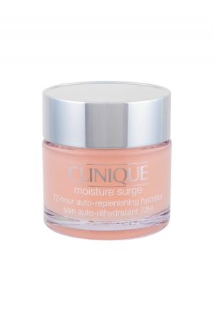 Clinique Moisture Surge 72-hour Day Cream 75ml (All Skin Types - For All Ages)