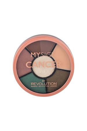 Makeup Revolution My Sign Complete Eye Base Cancer