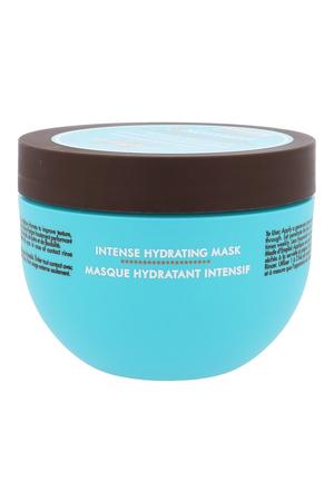 Moroccanoil Hydration Hair Mask 250ml (Damaged Hair - Dry Hair)