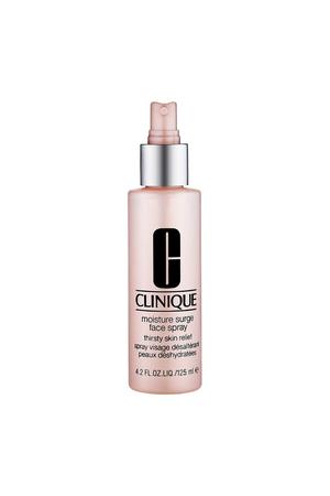 Clinique Moisture Surge Face Spray Facial Lotion 125ml