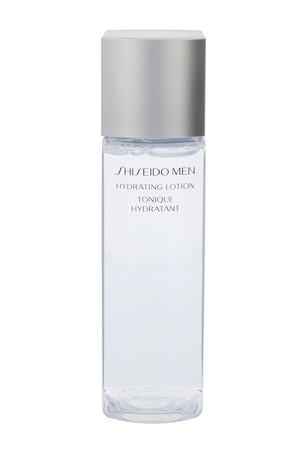 Shiseido Men Facial Lotion 150ml (All Skin Types)