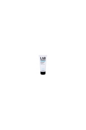 Lab Series Clean Multi-action Face Wash Cleansing Cream 100ml