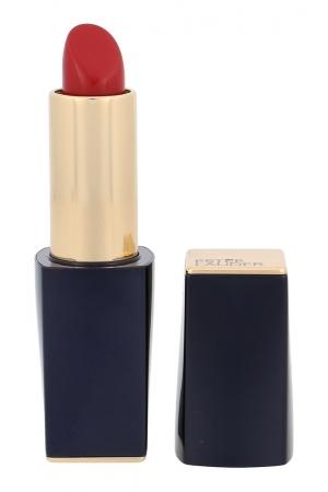 Estee Lauder Pure Color Envy Lipstick 3,5gr 340 Envious (Glossy)
