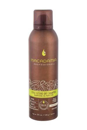 Macadamia Professional Style Extend Dry Shampoo Dry Shampoo 163ml (All Hair Types)