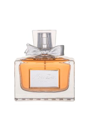 Christian Dior Miss Dior Le Parfum Eau De Parfum 75ml