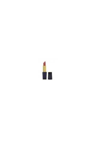 Estee Lauder Pure Color Envy Lipstick 3,5gr 120 Desirable (Glossy)