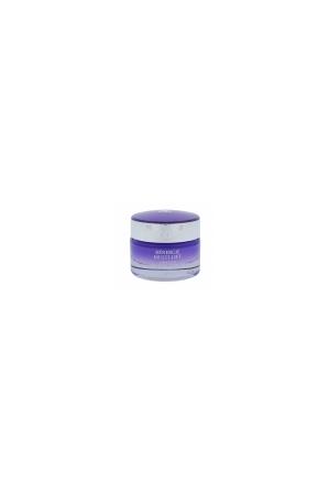 Lancome Renergie Multi-lift Spf15 Day Cream 50ml (Dry - Wrinkles)