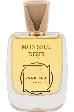 Jul Et Mad Paris Mon Seul Desir Perfume 50ml