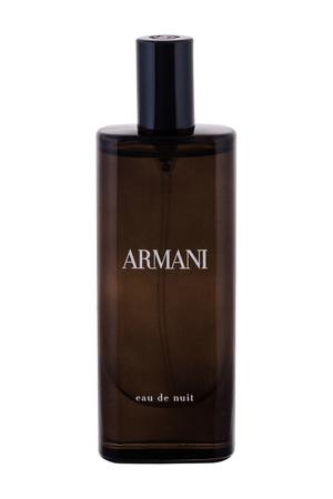 Giorgio Armani Eau De Nuit Eau De Toilette 15ml