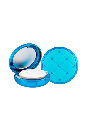 Physicians Formula Mineral Wear Cushion Foundation Makeup 14ml Spf50 Light