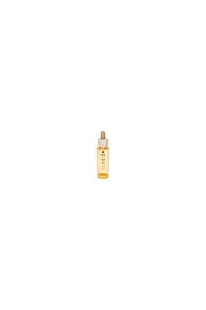 Guerlain Abeille Royale Youth Watery Oil Skin Serum 30ml (Wrinkles - All Skin Types)
