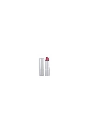 Artdeco Hydra Care Lipstick 3,5gr 10 Berry Oasis (Glossy)