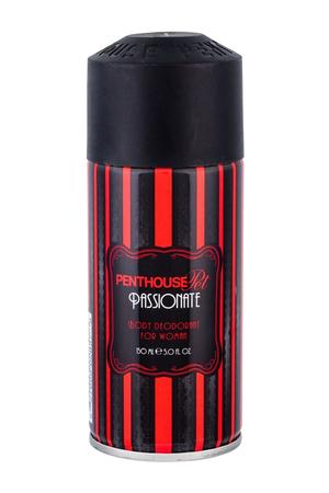 Penthouse Passionate Deodorant 150ml (Deo Spray)