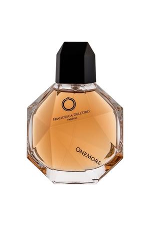 Francesca Dell/oro Onemore Eau De Parfum 100ml