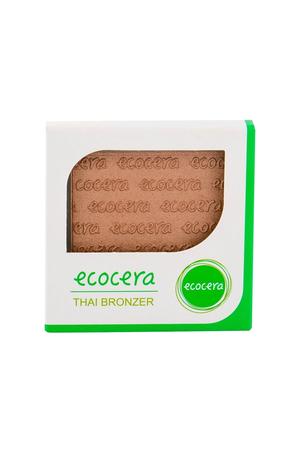 Ecocera Bronzer Bronzer 10gr