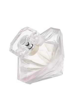 Lancome La Nuit Tresor Musc Diamant Eau De Parfum 75ml