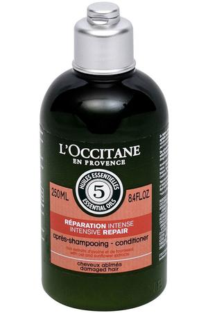 L´occitane Aromachologie Intense Repair Conditioner 250ml (Damaged Hair - Dry Hair)
