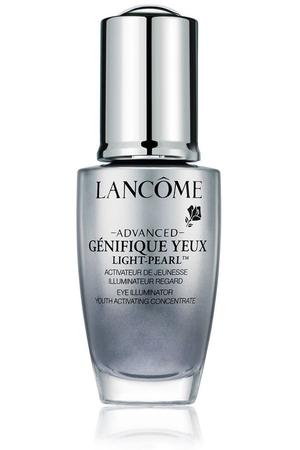 Lancôme Advanced Genifique Yeux Light-Pearl Eye Illuminating Serum 20ml (For All Ages)